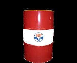 HP GREEN ENGINE OIL 15W 40 & 20W 50